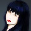 RhowynTheRonin's avatar