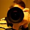 rhox-'s avatar