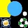 rhr396's avatar