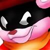 rhr71's avatar