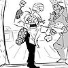 RHT2009's avatar