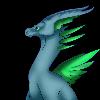 RhuaBataLoka's avatar