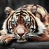 rhuabe's avatar