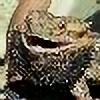 Rhuadhan's avatar