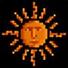 Rhuantavan's avatar