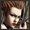 Rhuatla's avatar