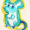 RhubarbThunder's avatar
