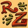 RhubarbZoo's avatar