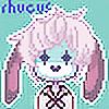 rhucus's avatar