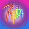 RhudaFuckinRabbit's avatar