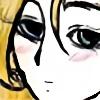 rhuddlan's avatar