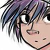 Rhues's avatar