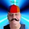 RHuggs's avatar