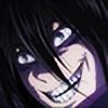 rhuined-dream-eater's avatar