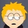rHuman's avatar