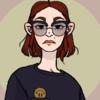 RhunaeBell's avatar