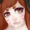 RhunaSushi's avatar