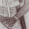 rhunel's avatar
