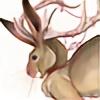 rhunevild's avatar