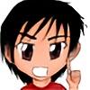 rhunezero's avatar