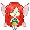 rhunna's avatar
