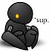RhunnNecro's avatar