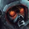 Rhunyc's avatar
