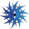 Rhunyen's avatar