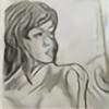 rhuzrae's avatar