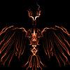 Rhya-Fireheart's avatar