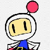 Rhyanbomberman's avatar