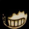 rhyannan-thecat's avatar