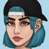 Rhycicle's avatar