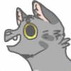 rhydasai's avatar