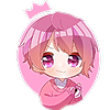 rhydderchc's avatar