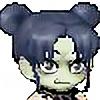 Rhydna's avatar