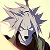 RhydonSutherland's avatar