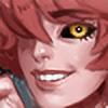 Rhydwyn's avatar