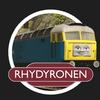 rhydyronena's avatar