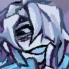 rhyfu's avatar