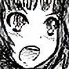 Rhygin's avatar