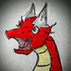 rhyj's avatar