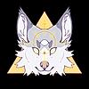 rhyme's avatar