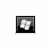 Rhyme2k's avatar