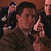 Rhymeable's avatar