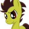 RhymeFlow's avatar