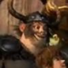 Rhymepod's avatar