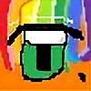 RhymesWith0range's avatar