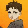 rhymewithrachel's avatar