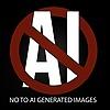 Rhyminboy's avatar